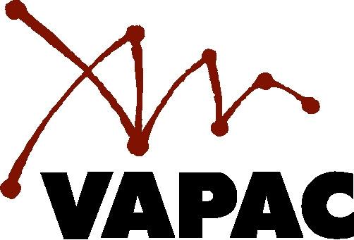 vapac-web-image